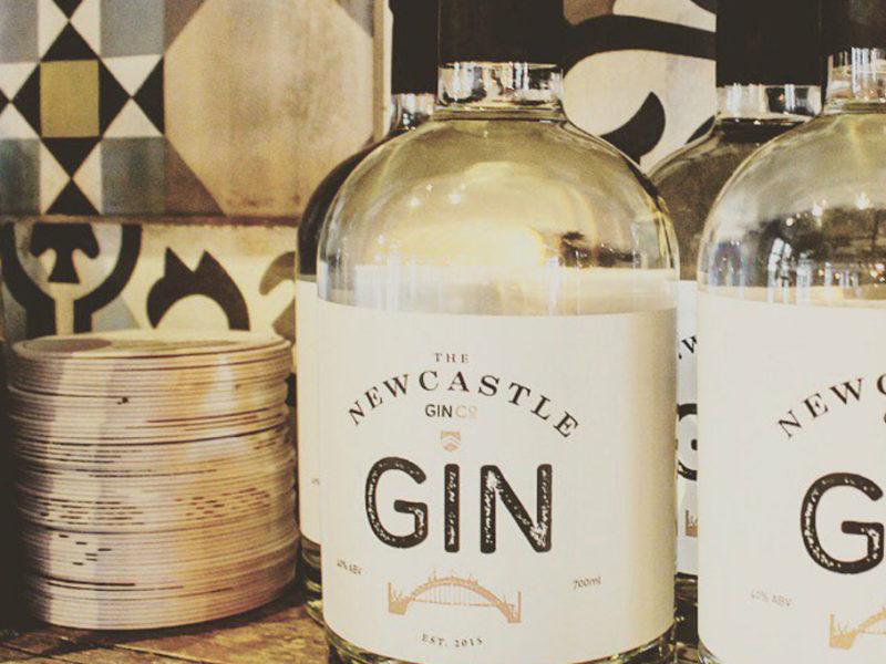 gin-image1