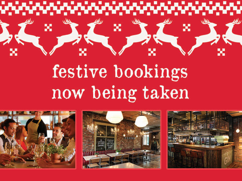 festive-bookings3